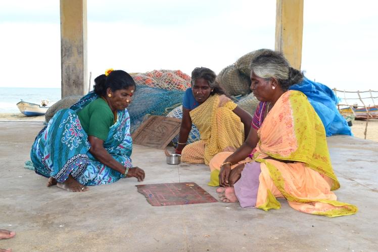 Village Women.JPG