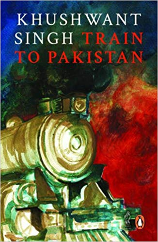 train to pakistan